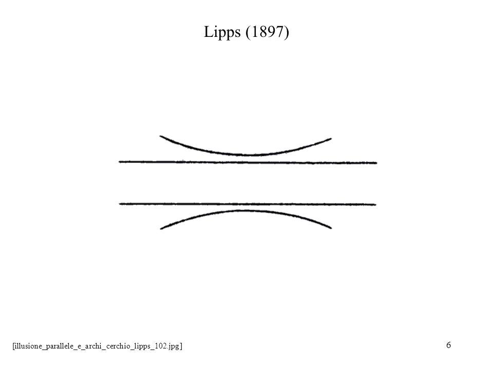 Lipps (1897) [illusione_parallele_e_archi_cerchio_lipps_102.jpg]